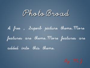 photobroad